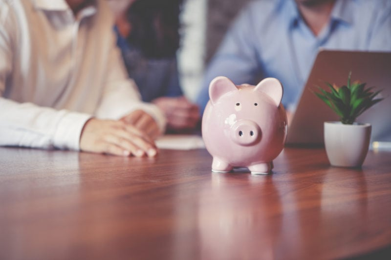 Second-Time Homebuyer Downpayment Strategies