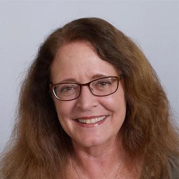 Deana Norton