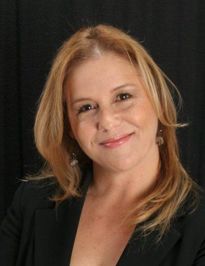 Kathleen Benda