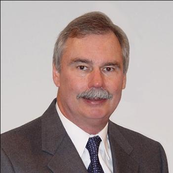 Larry Kuyper