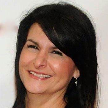 Lisa Sozio