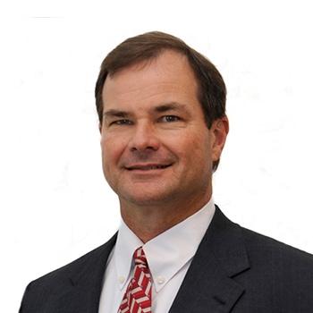 Mark McCabe