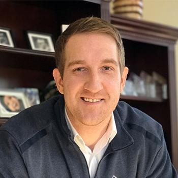 Michael Brewbaker